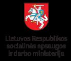 SADM logo_herbas_2(1)