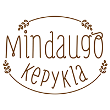 mindaugo_kepykla_geras