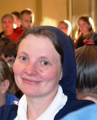 Jolita Matulaitytė
