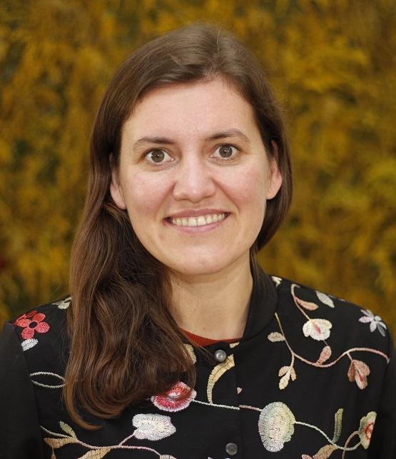 Jolita Šmigelskaitė