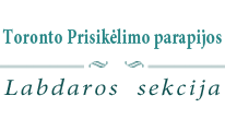 prisikelimo_parapija_trumpesnis (1)